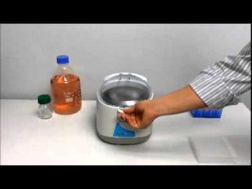 PlateFuge™ Demonstrational Video