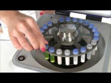BeadBlaster™ 24 Tissue Homogenizer